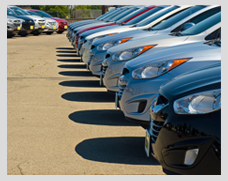 Car Dealers Ligonier Indiana